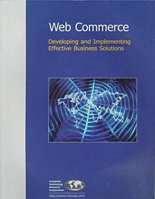 Computer Technology Research Business and Economics